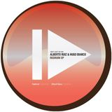 Alberto Ruiz & Hugo Bianco - Street Race (Original Mix) -  [Night Light Records]