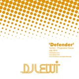 LewiCast #39 - DEFENDER - 7.07.10