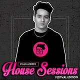 House Sessions Festival edition