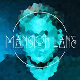 MM//014 SOMERSAULT Groove Bangaz Minimix