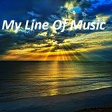 My Line Of Music