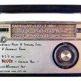 Nedox_-_Live-Mix@Radio Dryeckland - RadioPsy - 08.02.2011