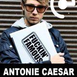 ENCODER RADIO------EXCLUSIVE MIX------//ANTONIE CAESAR//Ukraine