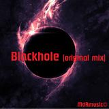 Blackhole (original mix)