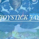Dunkel Radio 051 - Joystick Jay