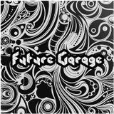MikelekiM - 001 - Future Garage
