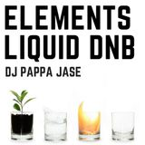 Elements - A Liquid Drum & Bass Podcast EP 28