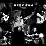 Muzycy Xerosun- Metalowo - Jaroslaw Chromy - My Słowianie - Polska Tygodniówka NEAR FM