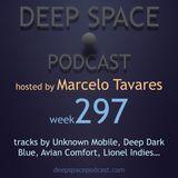 week297 - Deep Space Podcast