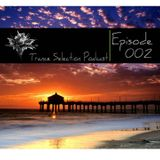 Peter Sole pres. Trance Selection Podcast 002