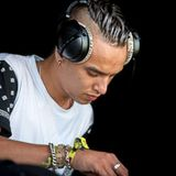 Cesqueaux - Diplo and Friends (05-04-2014)