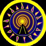 DJ Klockwork - Music to align your Chakras - July 2011