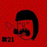 Tirando bombitas #21