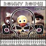 Ronny Rough - in Gedenken an Spartacus v2008
