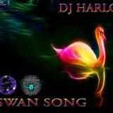 Swang Song Vol 1