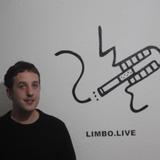 Limbo Radio: Jon Bevan 19th October 2017