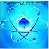 Diffraction mix