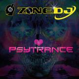 psy-trance 2014