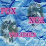 New Generation Fox Dance Volume 2
