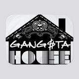 Gangsta House Groove dj BJöRN Live Mini Mix DJ Set