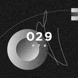 Filter Tapes 029: Vito Gatto