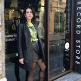 Francesca97 18-3-19