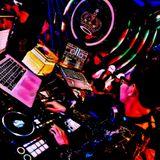 JkS^ EDM 5 抖音神曲/BooM ft.Cucci Prada/Cucci Prada/摩托摇 ft.Cucci Prada/ZeN ZeN ZeN/八神摇 EDM MIX 2018