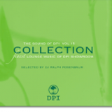 DPI COLLECTION VOL. 15