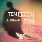 Ten Feet U (Torres Mashup)