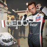 Monaco GP Mix