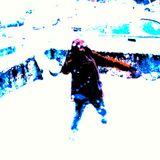 "Yulio ""Landspace Mode"" 2015 Mix Free Donwload"