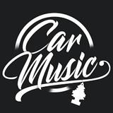 DJ Rusi MC - Pure Car Music (Demo)