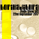 LORIHAJITURA BROADCAST 501 22-09-2017