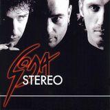 Capeau Music - Soda Stereo - Set Vinilos