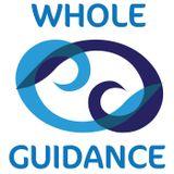 WGP 052: Health is an Inside Job