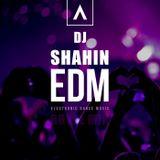 Royal Mix - Ep 62 (Dj ShaHin)