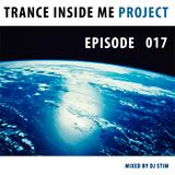 Dj Stim - Trance Inside Me Episode 17