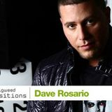Transitions John Digweed Guest Mix  557 - Dave Rosario (2015 - 05 - 01)