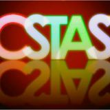 Deep Ecstasy 2!! by Iliana Yo & Emin Can ep 15