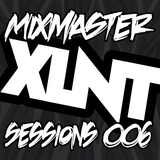 Mixmaster Sessions 006