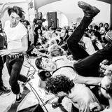 ATTS: Austin Punk & Hardcore Vol I