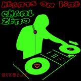 Charl Zero - Hearts on fire