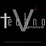 Techno Groove V6