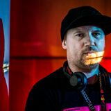 Dj Pac 1 - Poland - National Final Set RB3Style 2015