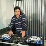 EURO POWER SISTEMAS DJ. IVAN ARIAS 0979372286 SALCEDO - ECUADOR
