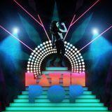 Mix Pachanguita Pop (Dic 2014)