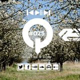 "♫TRANCE MIX ""QuickTime"" #025 Mixed by Q(Atmosphere) / R135TRACKS"