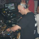 D-10 live recorded set @ dj wiseguys bday bash
