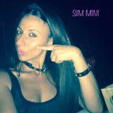 SIM MINI - Melody