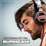So-Cal Sessions Vol 7 Feat. Burn Cam